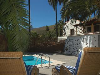 Holiday cottage in Santa Lucía de Tirajana (GC0242), San Bartolome de Tirajana