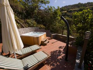 Holiday cottage in Moya (GC0004), Pozo Negro