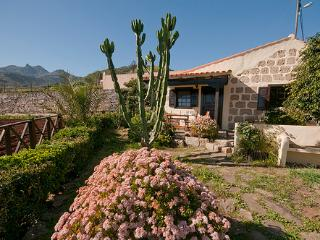 Holiday cottage in San Mateo (GC0143), Vega de San Mateo