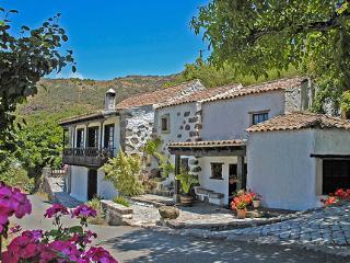 Casa rural en San Mateo (GC0141), Utiaca