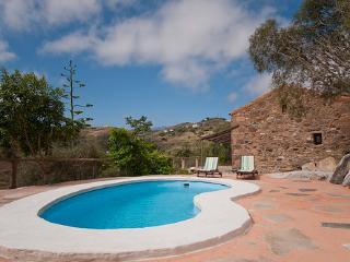 Holiday cottage in Las Palmas de G.C. (GC0100), Pino Santo