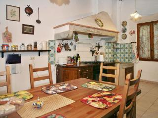 Vacation Rental in the Hearth of Florence - Cimatori