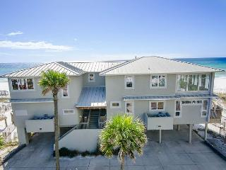 Memorial Week Total Reduced from $11959-$6964 TOTAL PRICE!$4995 OFF!Book Now!, Miramar Beach