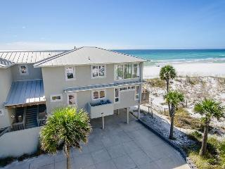 OVER THE RAINBOW B-- ALL SPRING BREAK DATES REDUCED 15%! BOOK NOW!, Miramar Beach