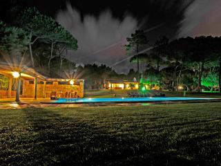Villa com jardim de luxo, Azenhas do Mar