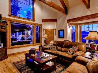 Moonstone Lodge -REMAINING FEB 2016 JUST REDUCED!, Breckenridge