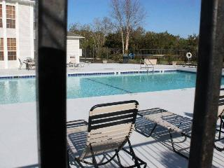 GULF SHORES CONDO   ASK ME ABOUT MY SECOND CONDO