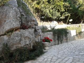 Villa near Dubrovnik for large groups