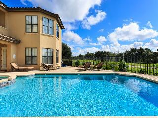 Villa W083 Gathering Ct, Reunion Resort, Kissimmee