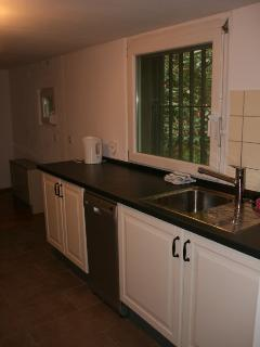 Kitchen_photo2