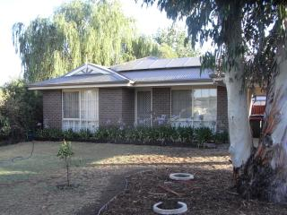 Benstay Blue Accommodation Pet Friendly, Bendigo