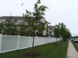 BRADLEY BEACH TOWNHOUSE RENTAL