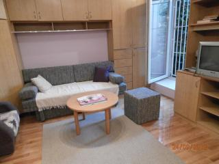 Apartman Lavanda Zagreb *** in centre of town