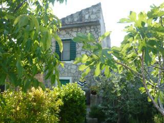 Apartement Old Village