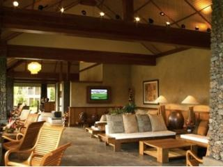 4th night free in February! Aina Nalu D109!, Lahaina