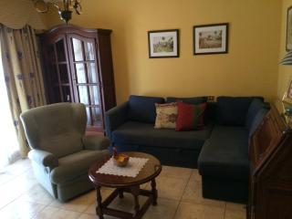 Holiday apartmet in Los Cristianos quiet área 100, San Fernando de Henares
