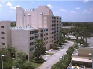 Vacation Village at Bonaventure, Fort Lauderdale,, Weston