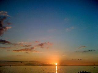 Breathtaking Views of Gulf!, Siesta Key
