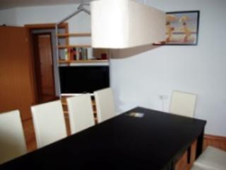 Vacation Apartment in Edertal - 1808 sqft, modern, quiet, comfortable (# 4594)