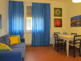 CR112bFlorence - Apartment Borgo Paula, Firenze