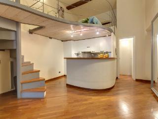 CR112gFlorence - Apartment Ricasoli, Florencia