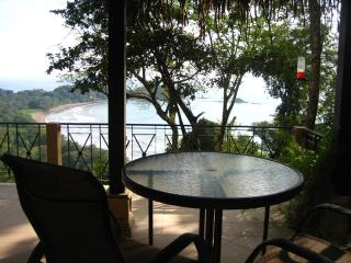 AVAILABLE September 2014, AWESOME Views!, Dominical