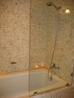 Master 2 Bath