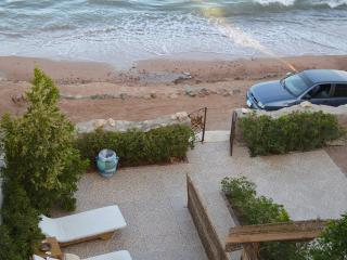 The Cozy Beach House, Dahab