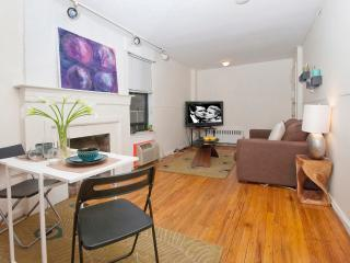2172b/ Furnished 1br Avail Imm!!