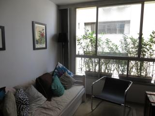 Best location & comfort apt in Sao Paulo