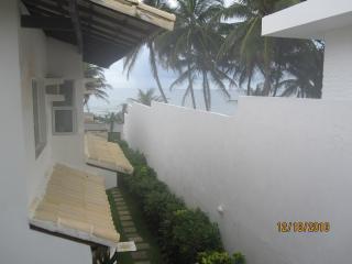 Apartamento na Praia Pedra do Sal (Itapuã), Salvador