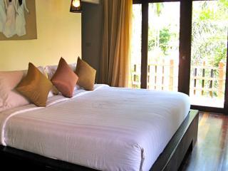 Koh Samui Holiday Villa 26176