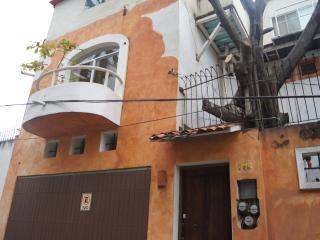 Casa Pancho Upper, Puerto Vallarta