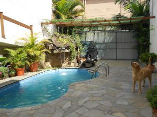 Pool_Zone