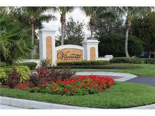 Luxury Condos Waterfront  Condo, Punta Gorda