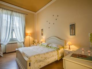 Bell Donne Vacation Rental in Florence