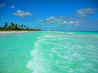 Luxurious NEW Condo-Akumal/Tulum TAO Riviera Maya