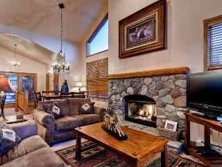 Ten Mile Range Retreat-FEB 2016 JUST REDUCED!, Breckenridge
