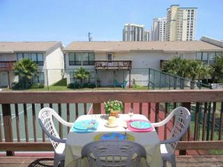Beachview Condominiums 204, Navarre