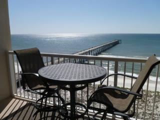 Summerwind Resort on Navarre Beach 903E
