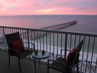 Summerwind Resort on Navarre Beach 1204C