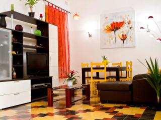 Seaside Apartments Malta - Sliema Boutique Apartment