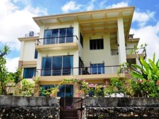5br Ocean View House Near Dreamland Beach Pecatu