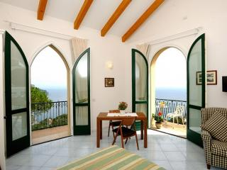 Apartment Passion in Ravello
