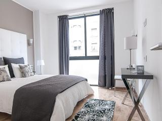 Picasso Suites 1.3 Luxury Apartment, Barcelona
