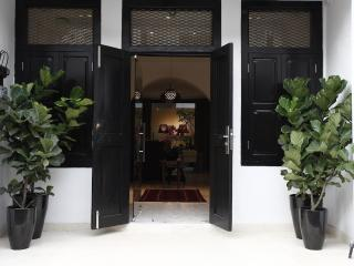 The Privé Malacca - Urban Santuary in Old Malacca