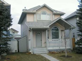Coventry Hills  Close to YYC  to 4 Beds, 2.5 baths, Calgary