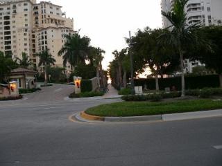 WalkToBeach Water Marriott Luxury Montego Paradise
