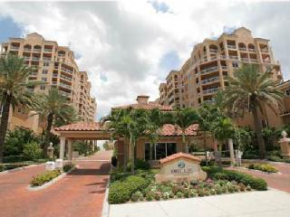 Belle Harbor #1003 - Monthly Beach Rental, Clearwater