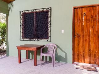 Unidad 5 / Casa Rosada Nosara / Playa Guiones